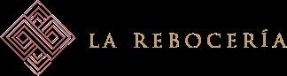 reboceria-logo-h